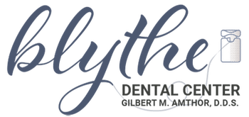 Blythe Dental Center